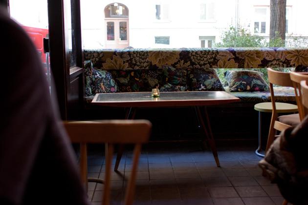 café vurma stockholm