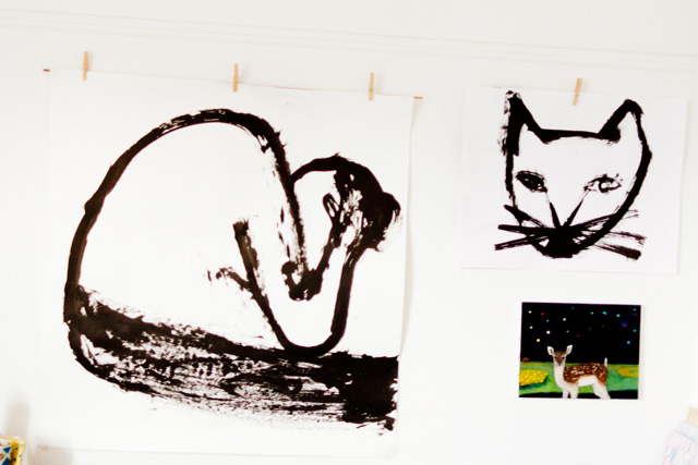 peinture-atelier